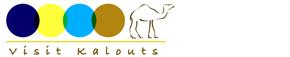 Visit Kalouts